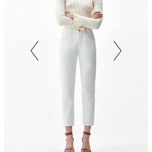 Citizens of Humanity Liya High Rise Jean